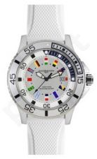 Laikrodis ROCCOBAROCCO SPORT  RBS032