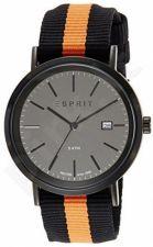 Laikrodis ESPRIT TIME ES-ALAN ES108361001