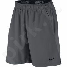 Šortai sportiniai Nike Flex Training Short M 833271-021