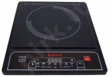 Indukcinė kaitlentė Saturn ST-EC0197