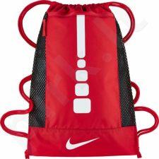 Krepšys batams Nike Hoops Elite Basketball BA5342-657