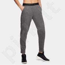 Sportinės kelnės Under Armour Pla Up Pant Solid W 1311332-090