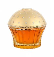 House of Sillage Signature Collection Benevolence, Perfume moterims, 75ml