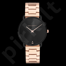 Moteriškas laikrodis Paul Hewitt PH-M-B-BS-33S