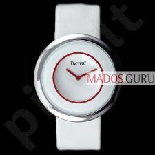 Stilingas moteriškas laikrodis Pacific Moteriškas Vyriškas laikrodis  PCE200B