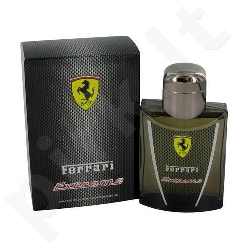 Ferrari Extreme, tualetinis vanduo (EDT) vyrams, 30 ml