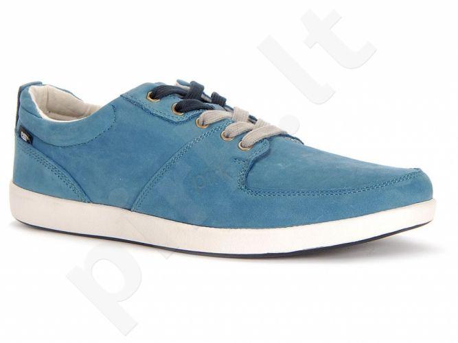 Laisvalaikio batai CATERPILLAR HEP