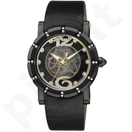 Moteriškas laikrodis Q&Q  ATTRACTIVE DA63J502Y