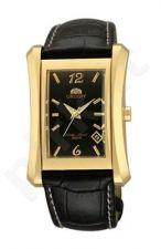 Vyriškas laikrodis Orient CUNCH003B0