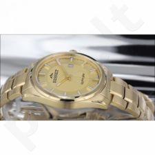 Vyriškas laikrodis BISSET Emonith I BSDX94GIGX05BX