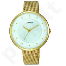 Moteriškas laikrodis LORUS RG290JX-9