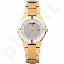 Moteriškas laikrodis ELYSEE Myra 33044