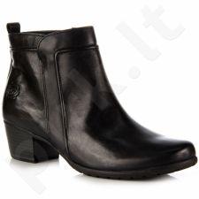 Marco Tozzi 25057-25 odiniai  auliniai batai