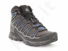 Auliniai batai Salomon X Ultra Mid Aero