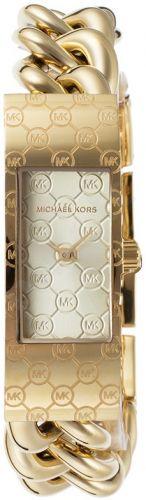 Laikrodis MICHAEL KORS HEYDEN MK3306