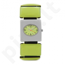 Moteriškas laikrodis Q&Q GV53-235Y