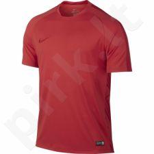 Marškinėliai futbolui Nike Graphic Flash Neymar M 747445-697