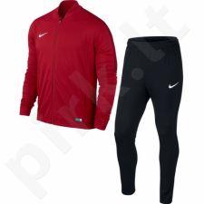 Sportinis kostiumas  Nike Academy 16 Knit 2 Junior 808760-657