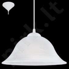 Pakabinamas šviestuvas EGLO 3362 | ALESSANDRA