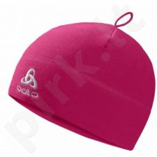 Kepurė  ODLO Microfleece Hat Junior 776369/30257