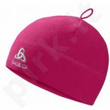 Kepurė  ODLO Microfleece Hat Junior 776369/30257