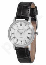Laikrodis GUARDO  10593-2