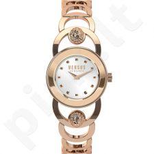 Versus by Versace SCG130016 Carnaby Street moteriškas laikrodis