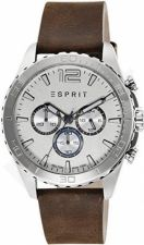 Laikrodis ESPRIT TIME ES-AIDEN ES108351004