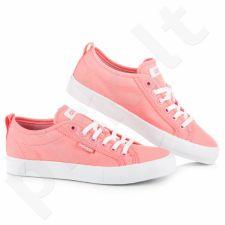 Laisvalaikio batai Adidas  NEOSOLE W