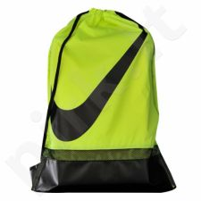 Krepšys sportinei aprangai Nike FB GMSK BA5424-702