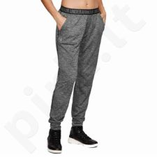 Sportinės kelnės Under Armour Pla Up Pant Twist W 1311331-001
