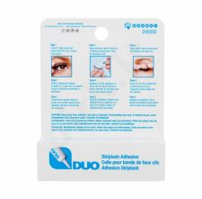 Ardell Duo, False Eyelashes moterims, 7g