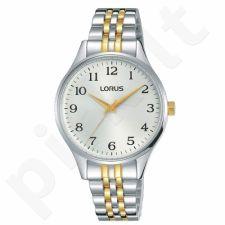 Moteriškas laikrodis LORUS RG215PX-9