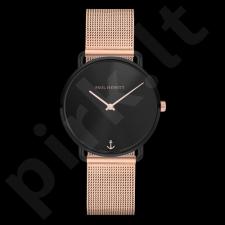 Moteriškas laikrodis Paul Hewitt PH-M-B-BS-4S