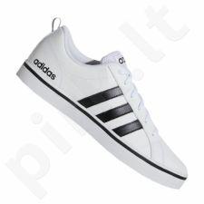 Sportiniai bateliai Adidas  VS Pace M AW4594