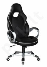 Darbo kėdė DELUXE