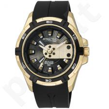 Vyriškas laikrodis Q&Q  ATTRACTIVE DA54J102Y