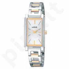 Moteriškas laikrodis LORUS RRW95DX-9