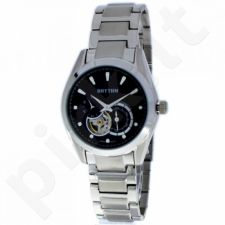 Vyriškas laikrodis Rhythm A1101S05