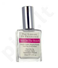 Demeter Sex on the Beach, odekolonas moterims, 30ml
