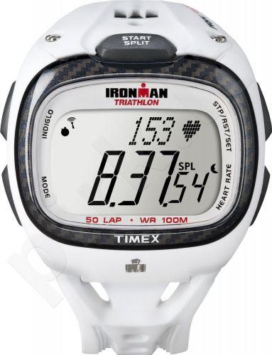 Laikrodis Timex Ironman T5K490