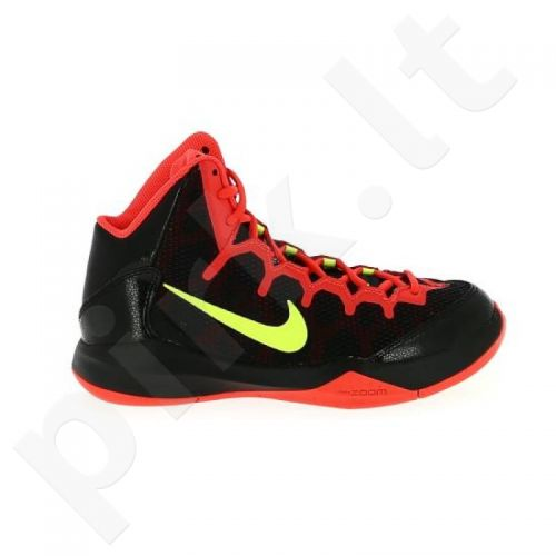 4ca061a07e27 Krepšinio batai Nike Zoom Without a Doubt M 749432-001 Q3 - Pirk.lt ...