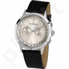 Vyriškas laikrodis Jacques Lemans N-1564A