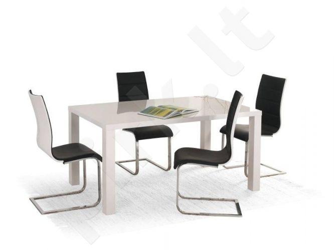 Išskleidžiamas stalas RONALD 120/160