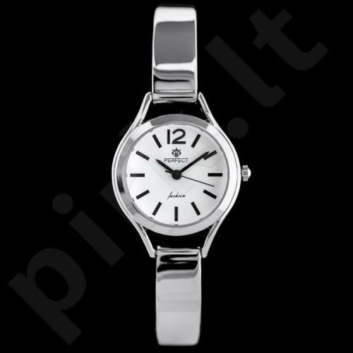 Moteriškas Perfect laikrodis PF725S