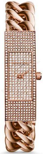 Laikrodis MICHAEL KORS HEYDEN MK3307