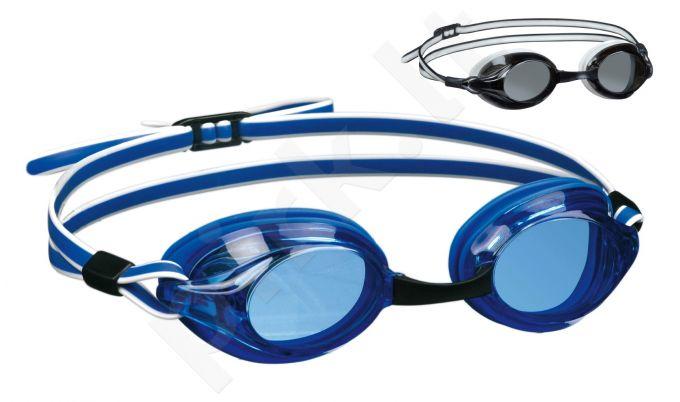 Plaukimo akiniai Competition UV antifog 9932 00-asor