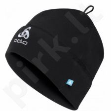 Kepurė  ODLO Microfleece Hat Junior 776369/15000