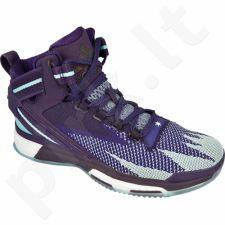 Krepšinio bateliai  Adidas Derick Rose 6 Boost Primeknit M Q16507