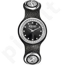 Versus by Versace SCG150016 Carnaby Street moteriškas laikrodis